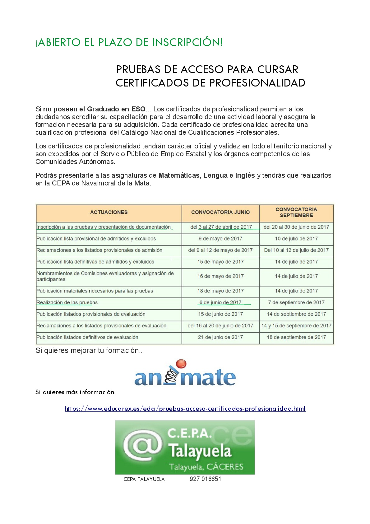 COMPETENCIAS CLAVES 001 1